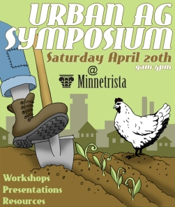 Symposium_web_flyer